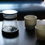 iwaki newコーヒーハウスのここが好き!