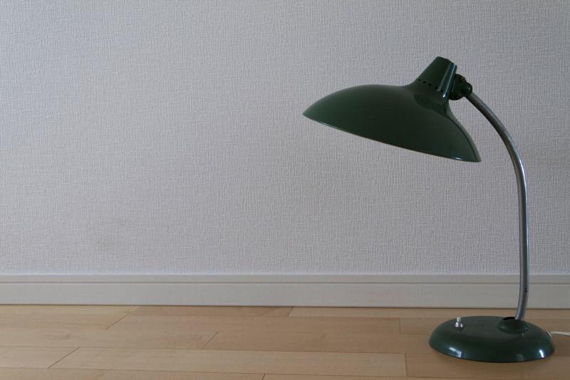 KAISER idell 6786 LED