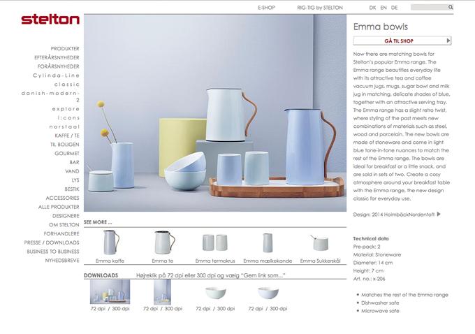 http://www.stelton.com/en/Category/Products/x-206_Emma_bowls.aspx