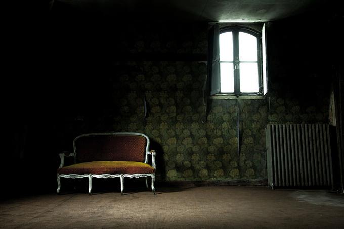 Sofa  Photo Gzooh