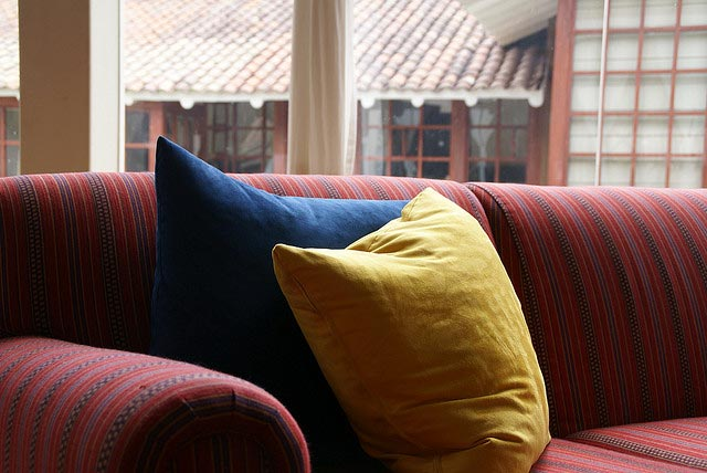 palindrome6996  sofa pillows