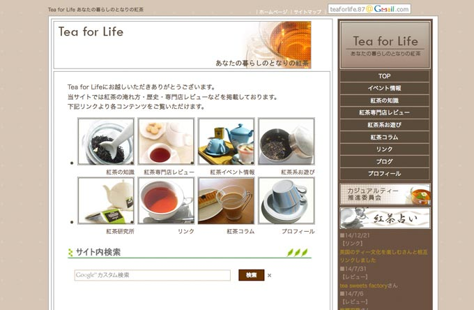 http://tea-for-life.net/index.html