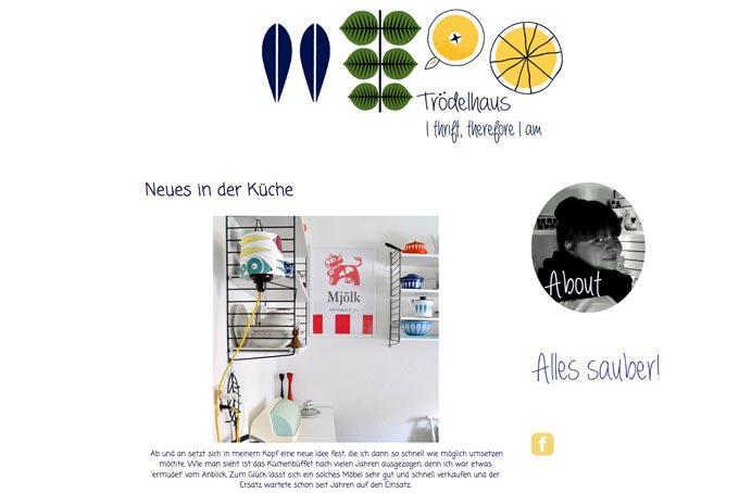 http://troedelhaus.blogspot.de/2014/05/neues-in-der-kuche.html