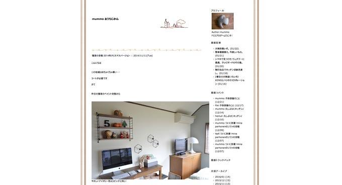 http://mummo.blog.fc2.com/blog-category-10.html