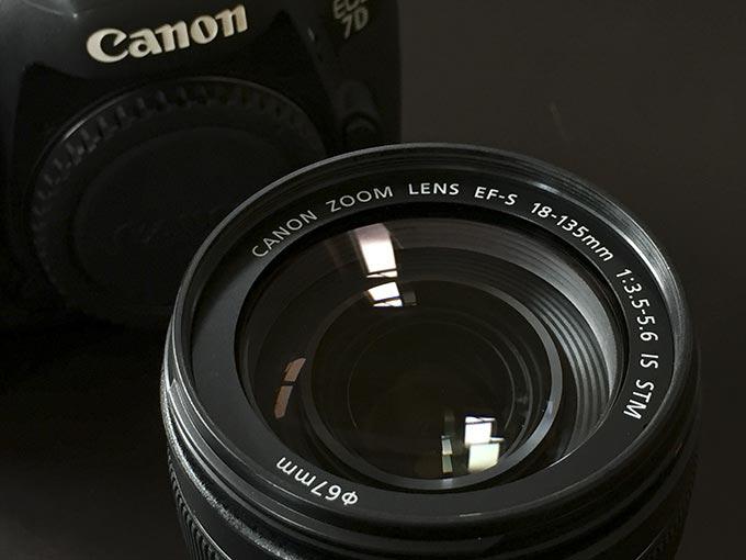 マップカメラで買ったカメラ